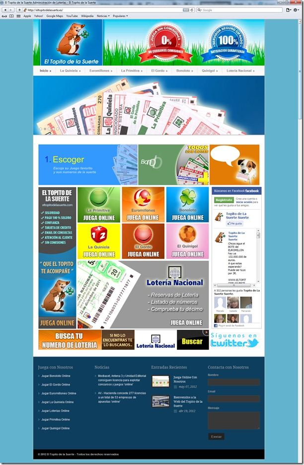Jugar Loteria navidad ,jugar loteria navidadonline,jugar loteria navidad online en españa,loteria de navidad
